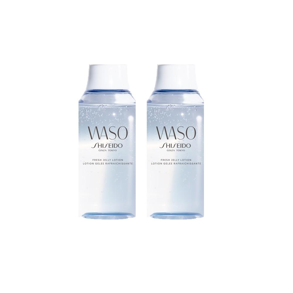 Dettol Antibacterial Fresh Bar Soap 16 X 105g Shopee Singapore Gold 250ml X2pcs Body Wash Classic Clean Reffil