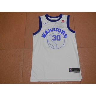huge discount 2a1c6 8a1d8 17-18 season NBA All-Star jersey Curry Durant Antetokounmpo ...