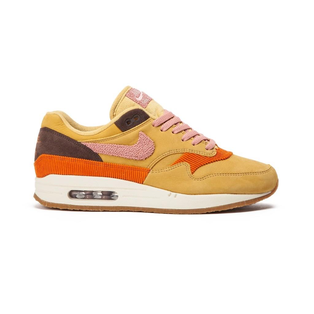 e308112dbf29 Nike SB Zoom Stefan Janoski Elite