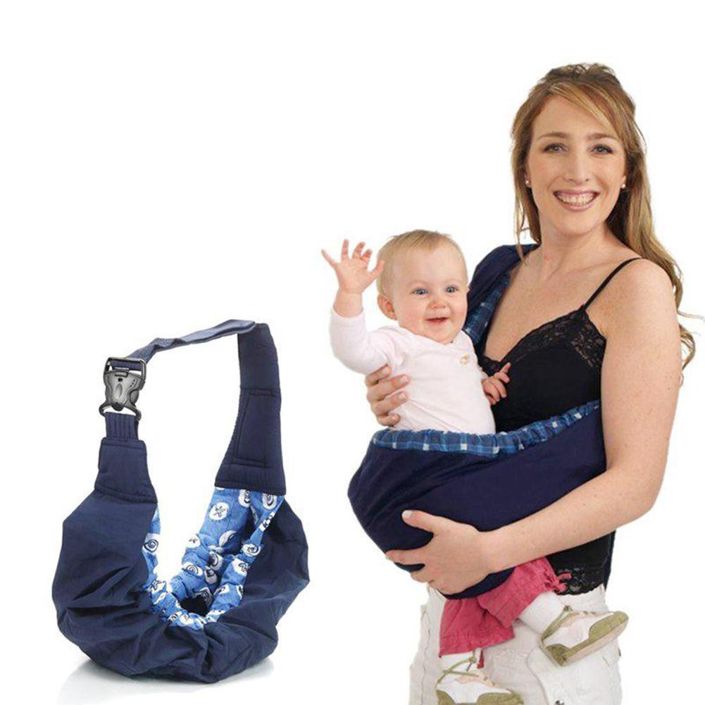 Kol Kol Baby Carrier By Babywearing Educator Shopee Singapore