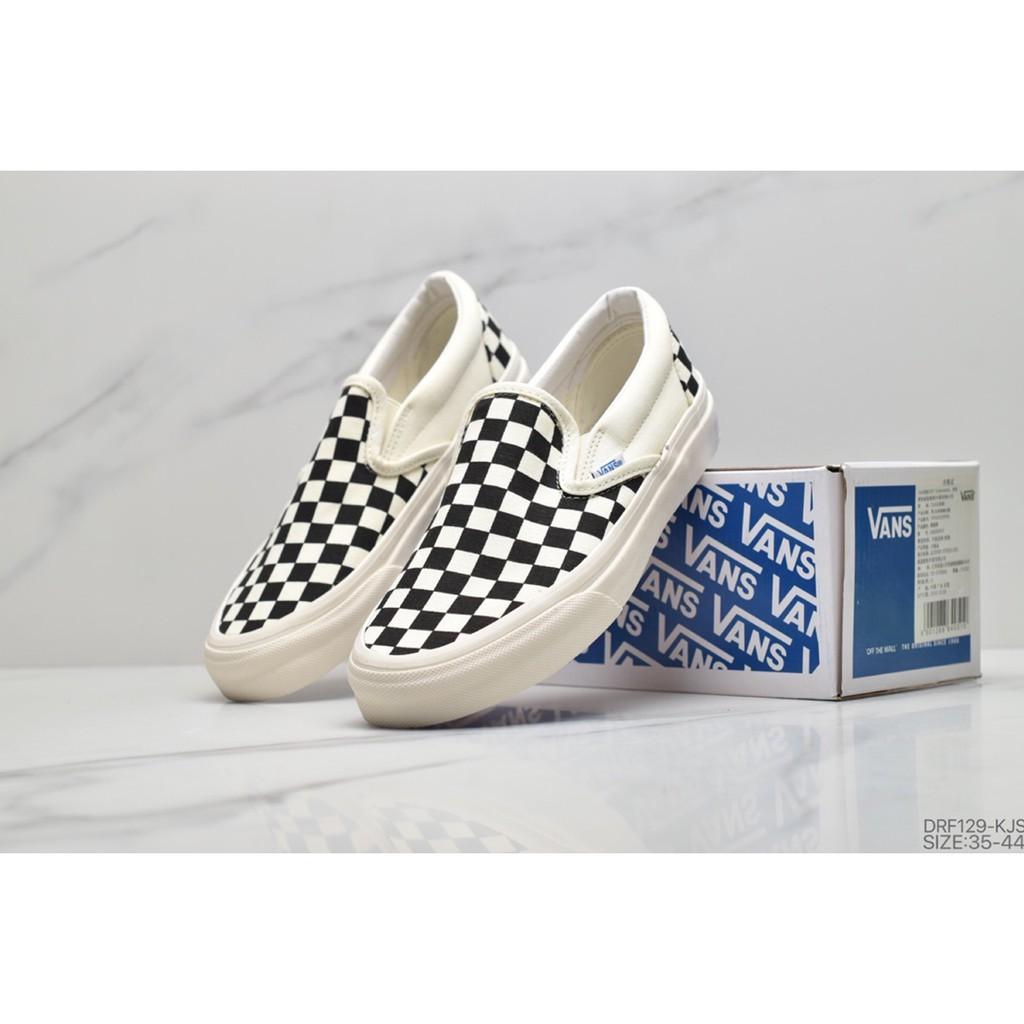 black cap toe shoes Latest Reason com