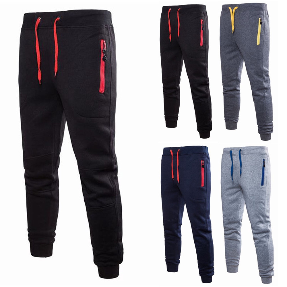 599ba3946 NIKE MODERN LIGHTWEIGHT JOGGER SWEAT PANTS 832173-091 CARBON HEATHER S-XXL  07' | Shopee Singapore