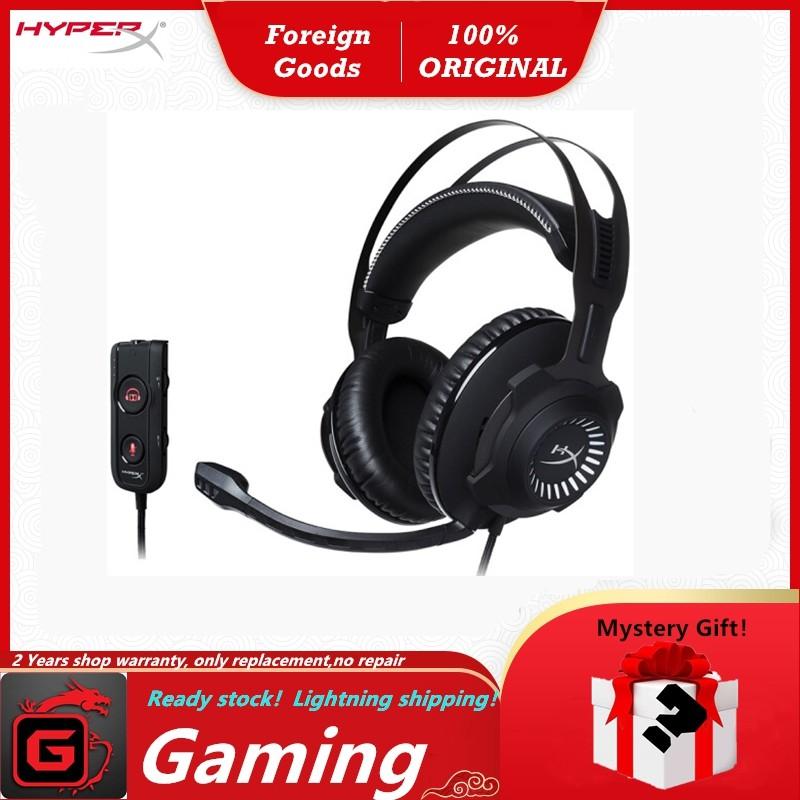 9efa646272c Corsair Cs-Ca-9011125-Na Vengeance 2100 Dolby 7.1 Wireless Gaming Headset,  2013 | Shopee Singapore