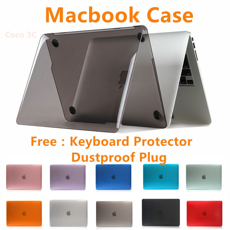 Skin Sticker Cover Protector for 13 inch MacBook Pro 2016 A1706 w/ Touch Bar | Shopee Singapore