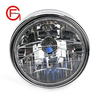 Motorcycle Headlight For Honda Cb400 Cb500 Cb1300 Hornet 250