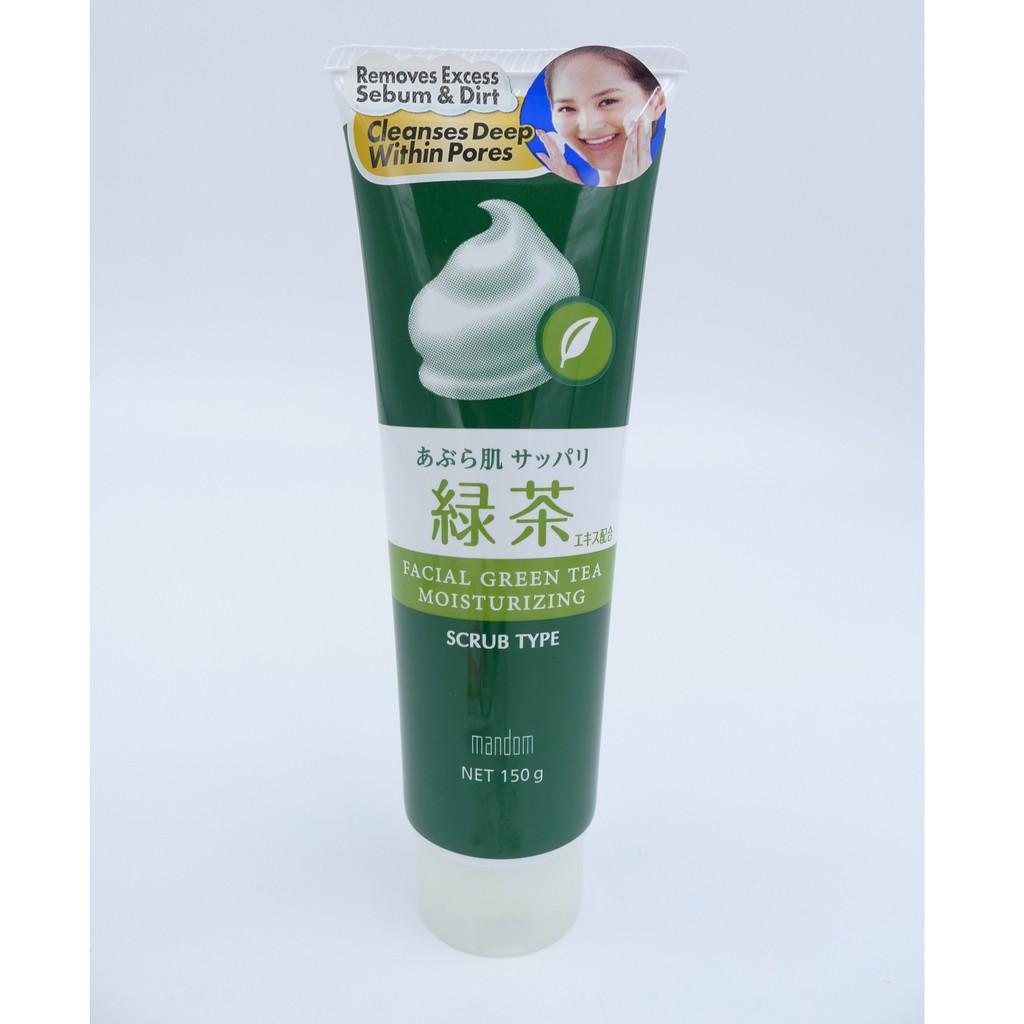 Nivea Body Milk Intensive Moisture For Dry To Very Skin 400ml X Mens Biore White Energy Foam Refill 700ml 2 Bottles Shopee Singapore