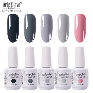 Image result for arte clavo Nail polish shopee.sg