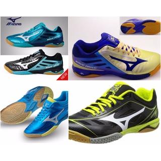 sports shoes 151e2 5ed7c Mizuno wave drive a3 table tennis shoe/ running/badminton shoe