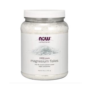 Sunfood, Pure Opti-MSM Flakes, 1 lb (454 g)
