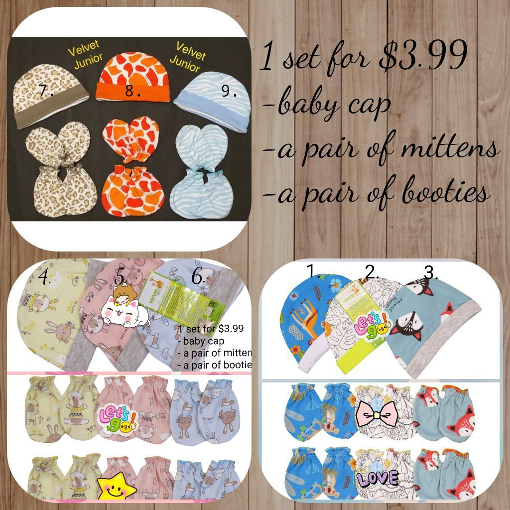 c253e7cad Baby Knee Pads Crawling Protector | Shopee Singapore