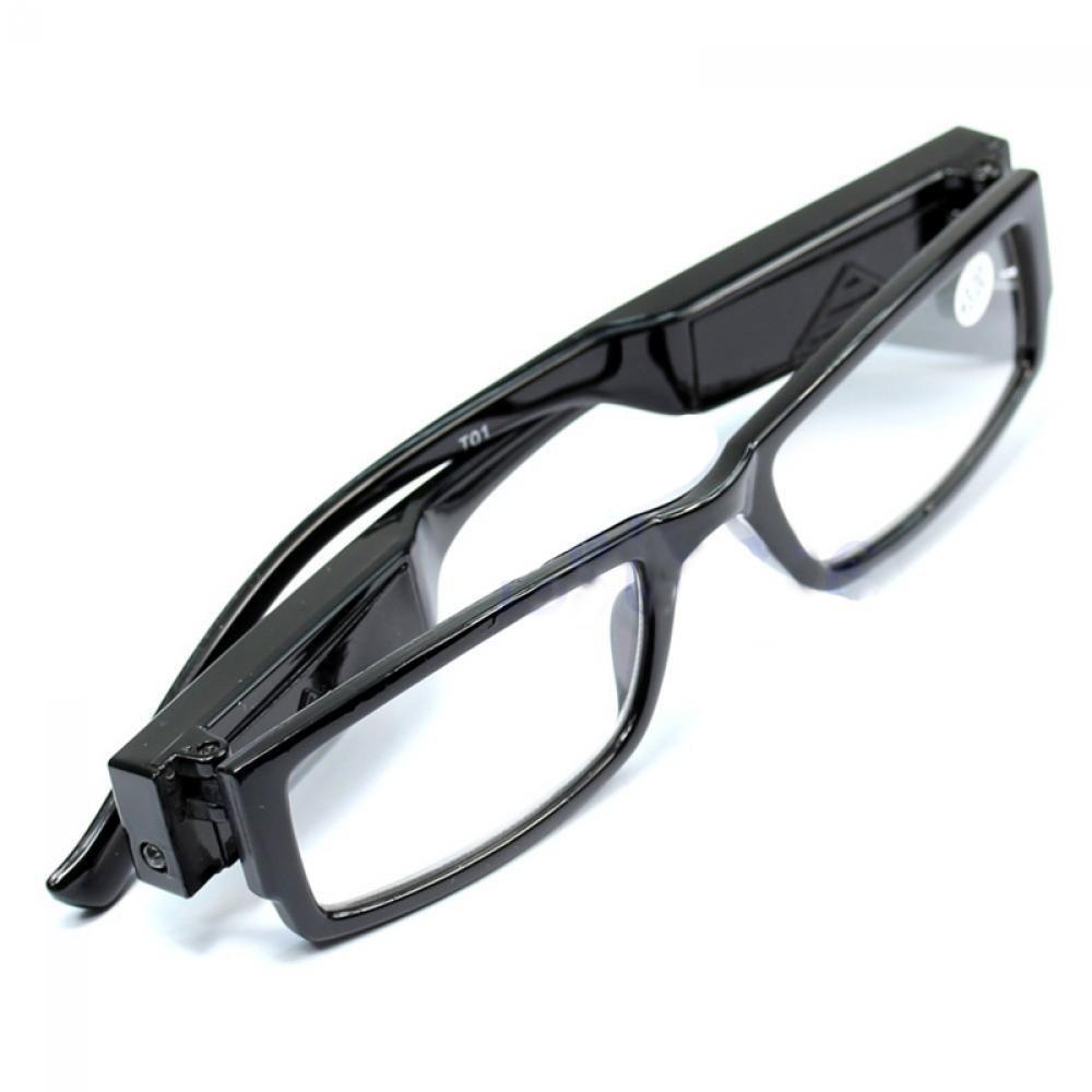 1.5 4sold/® READING GLASSES Leaves