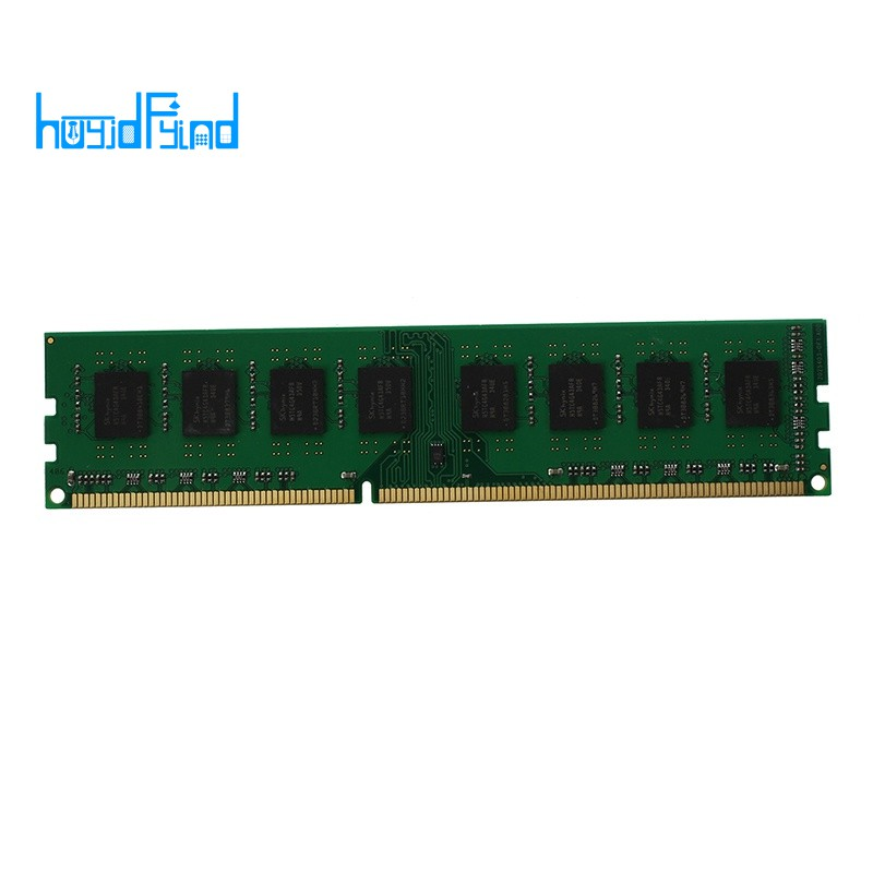 8GB PC3-12800 DDR3 1600 MHz Memory RAM for HP ELITEBOOK 8470P LAPTOP NOTEBOOK 8G