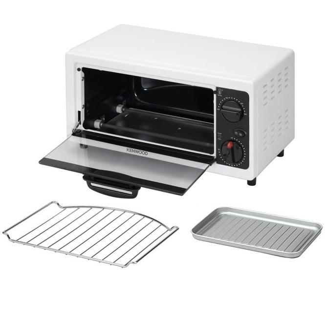 Kenwood MO280 Oven Toaster | Shopee Singapore