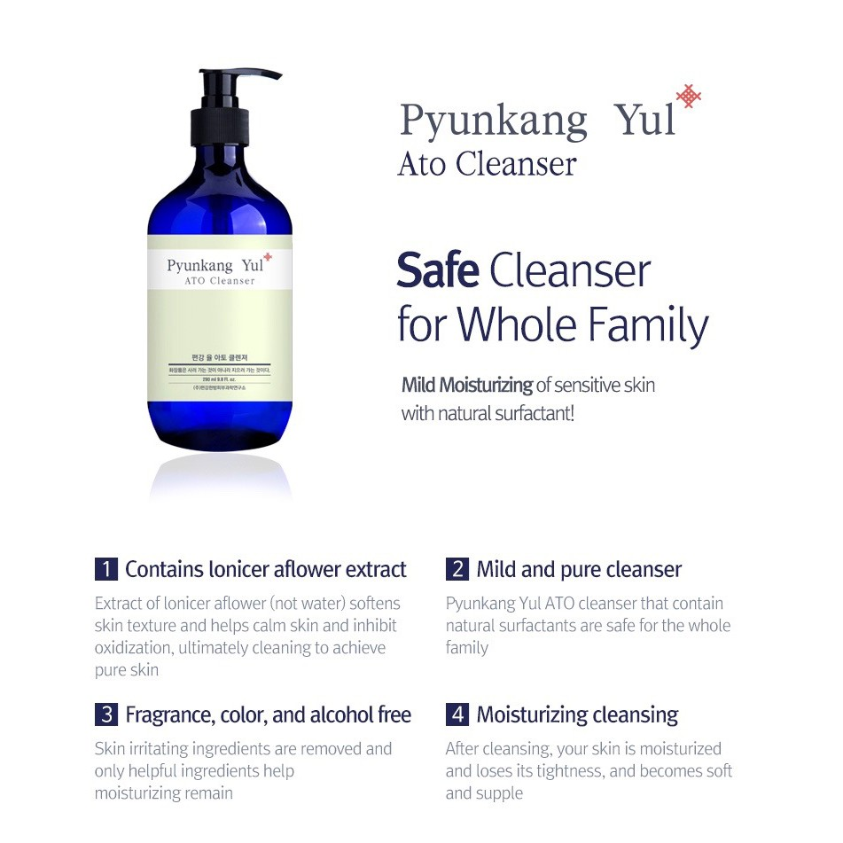 Image result for pyunkang ato wash and shampoo