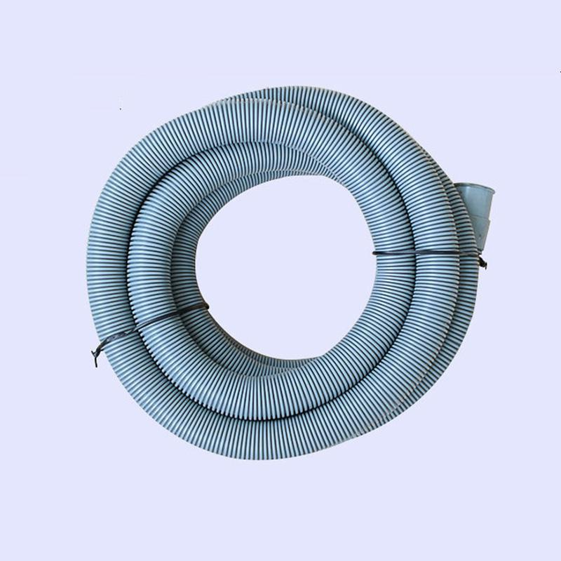 Washing Machine Dishwasher Drain Hose Waste Pipe 300cm/118 ...