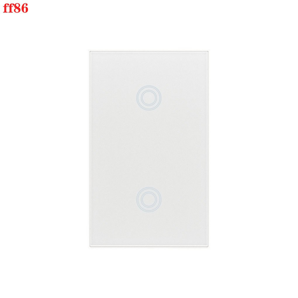 Neo Coolcam Wifi Wall Light Switch