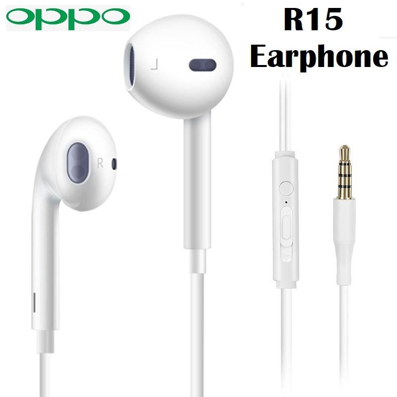 5301d93730d Original Apple EarPods / Earphones / Earpiece | Shopee Singapore