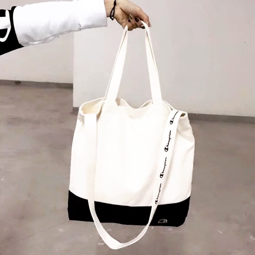 f291ab00fb Original Adidas Issey Miyake Sling Bag