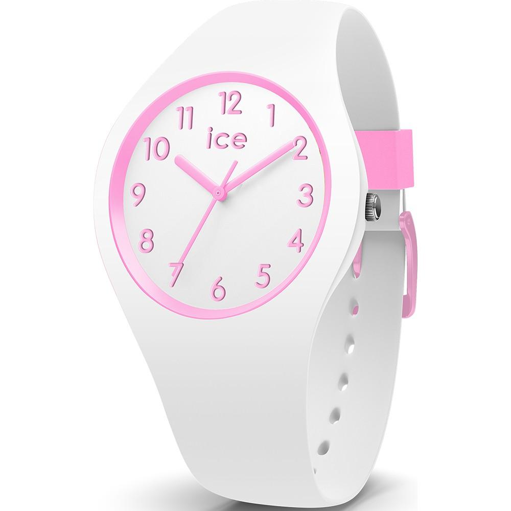 Casio G Shock Ga 100 1a4 Velocity Indicator Alarm Black Rubber Strap Jam Tangan 100a 9adr Watch Shopee Singapore