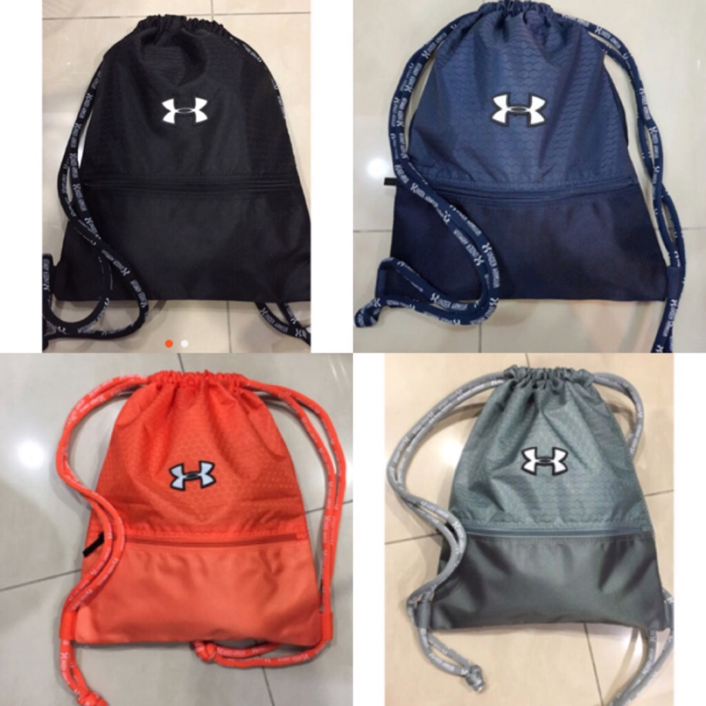 under armour - Backpacks   School Bags Price and Deals - Women s Bags Mar  2019  d0b215682800e