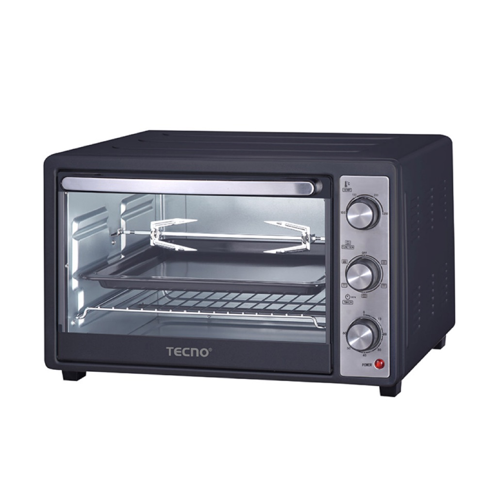 oven toaster microwave convection panasonic with electric