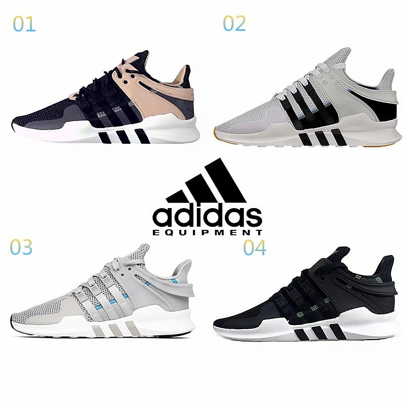 1359848992c Adidas Superstar Running shoes Man Women Sneakers Couple Shoes CG5463