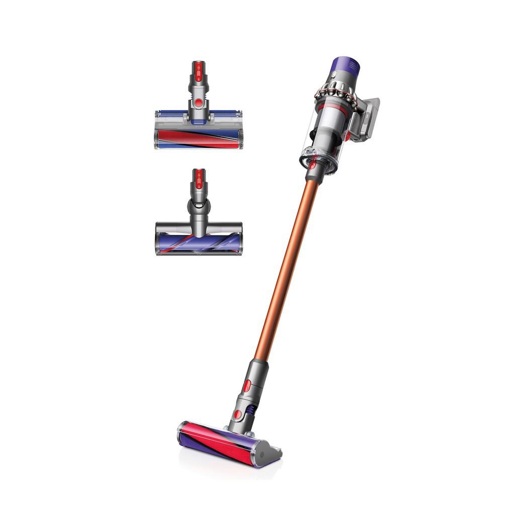 Tool Brush DC30 DC31 DC34 Vacuum cleaner Supplies Spare Practical Convenient Vacuum Cleaner Parts