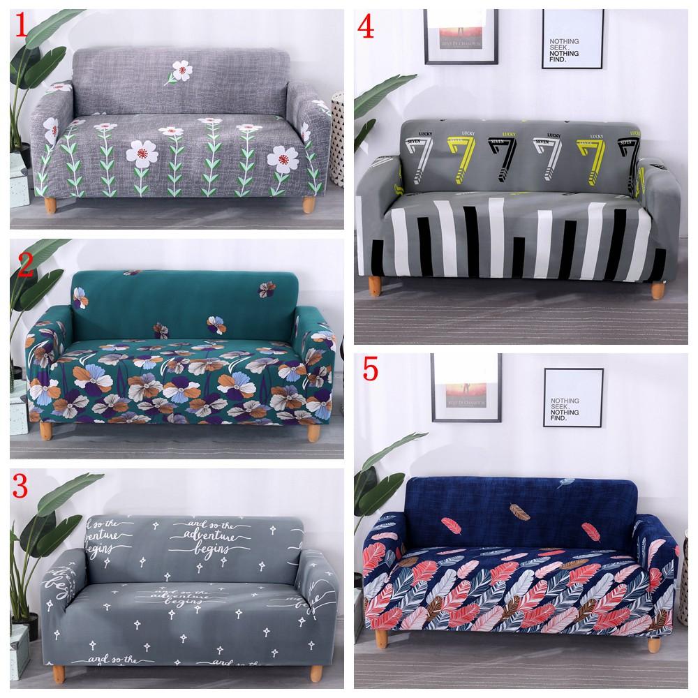 Diffe Designs Sofa Covers Furniture