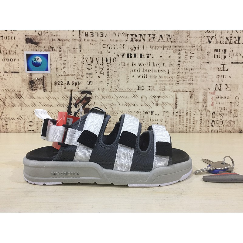 balance slipper - Sports Shoes Price and Deals - Men s Shoes Mar 2019  f66f6ecd4