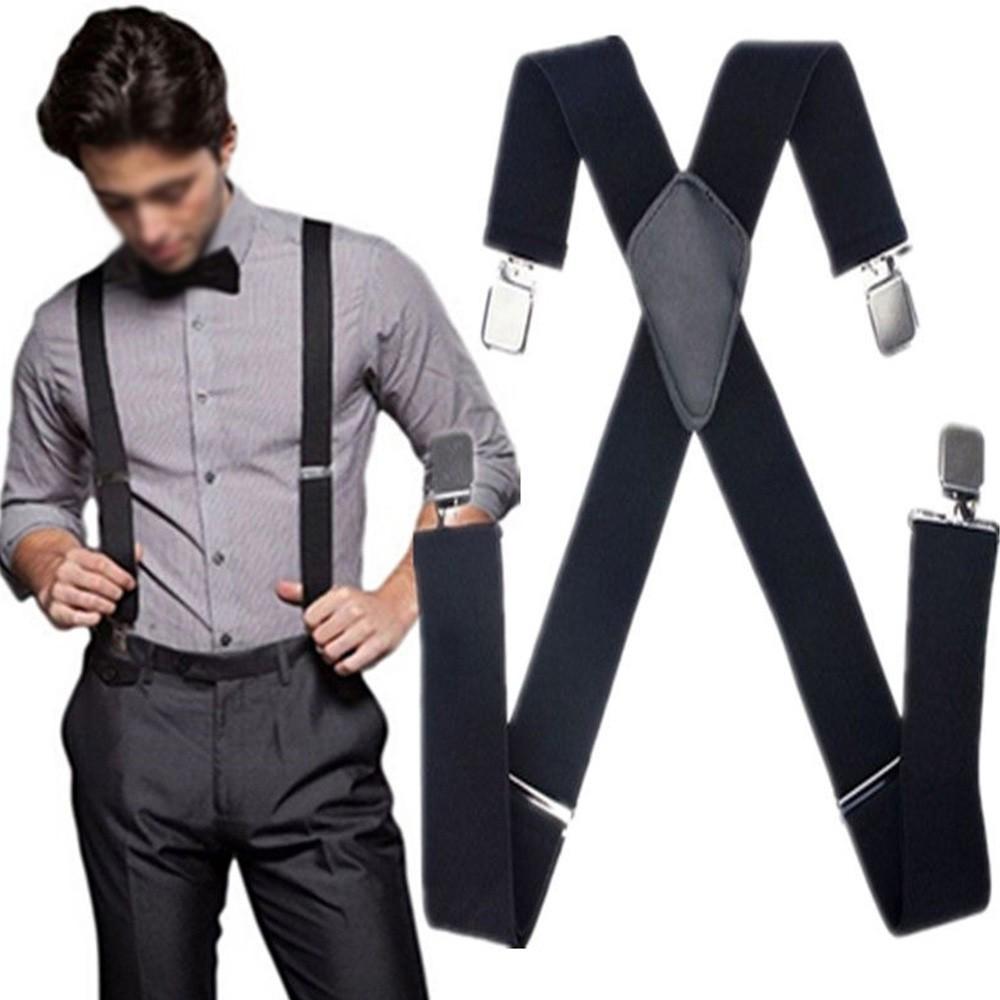 Men's Arm Warmers 1pc Men Shirt Sleeve Holder Casual Elastic Armband Anti-slip Metal Armband Stretch Garter Wedding Elasticate Armband Accessories Apparel Accessories