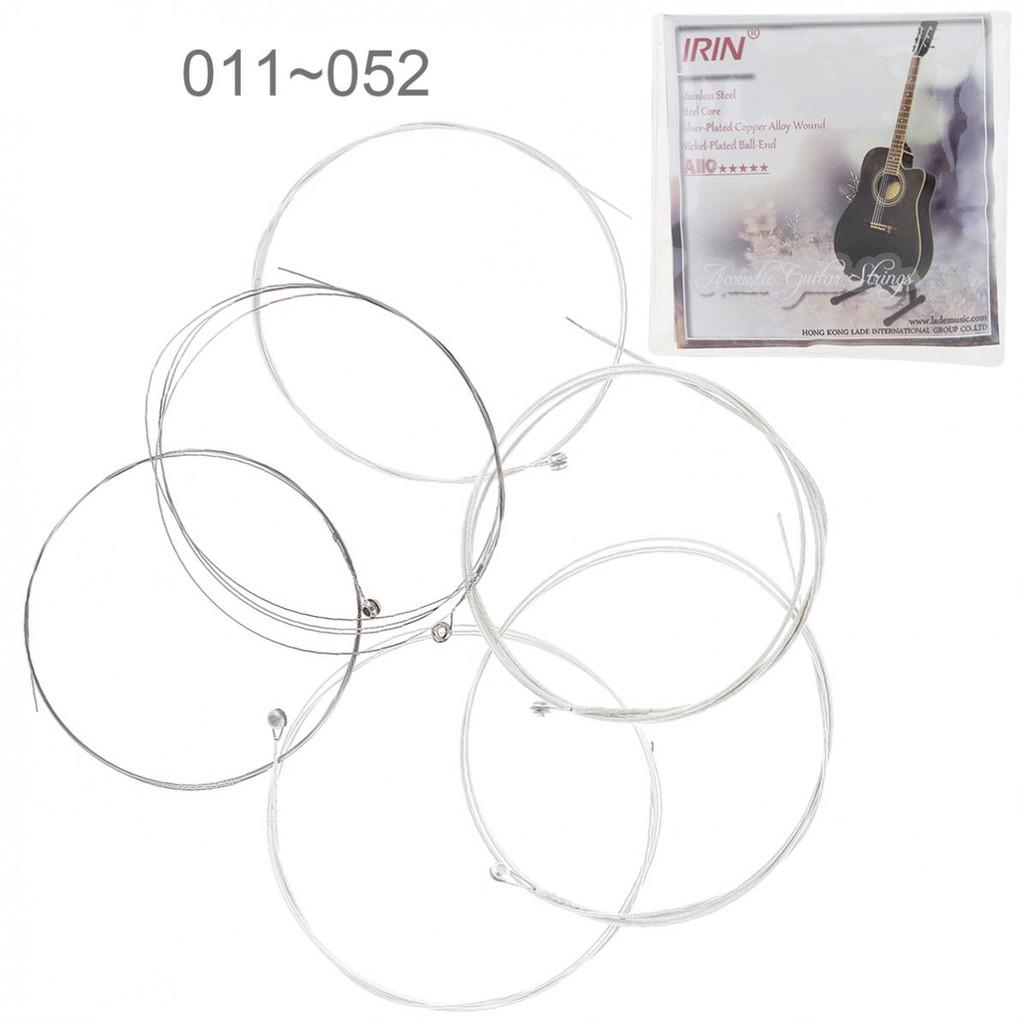 2PCS Guitar Suspender Buckle Guitar Suspender Tail Nail | Shopee Singapore