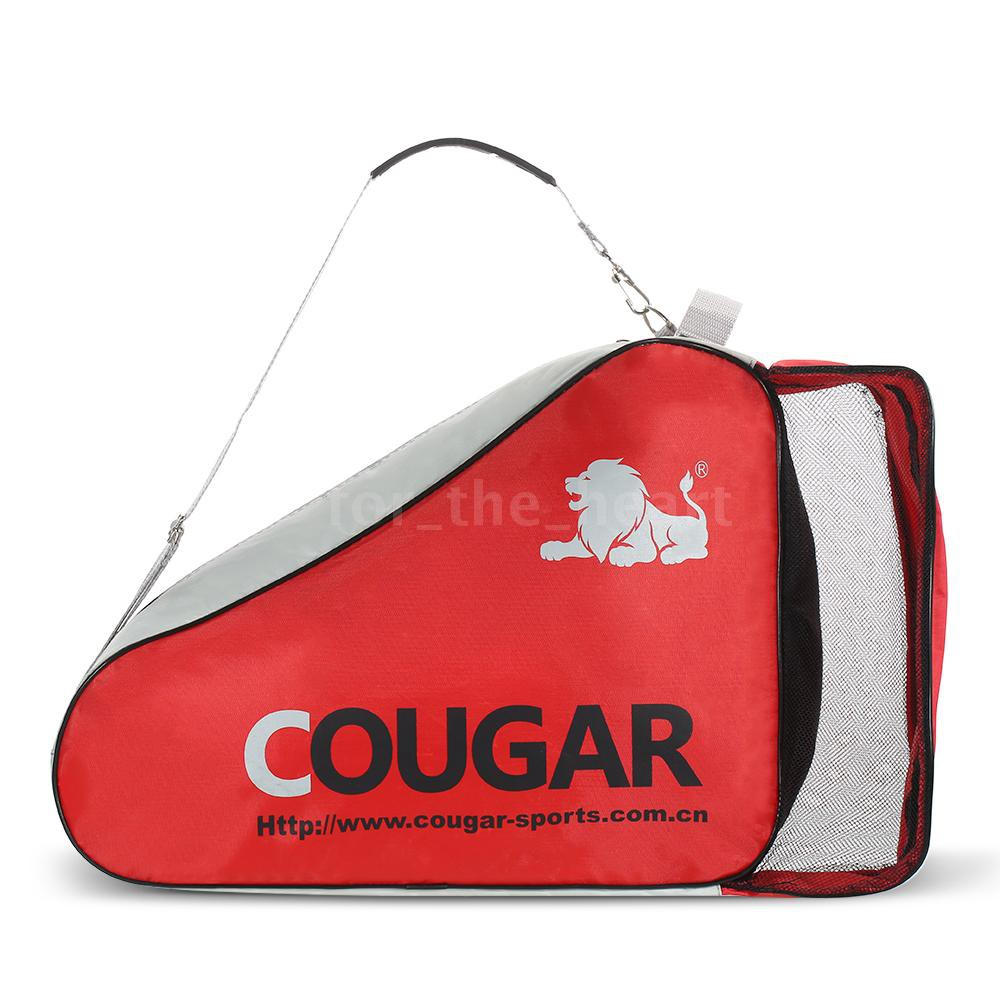 OutdoorMAX  Drawstring Backpack Skating Equipment Gym Sport Sack Travel Bag   170e69d705e16