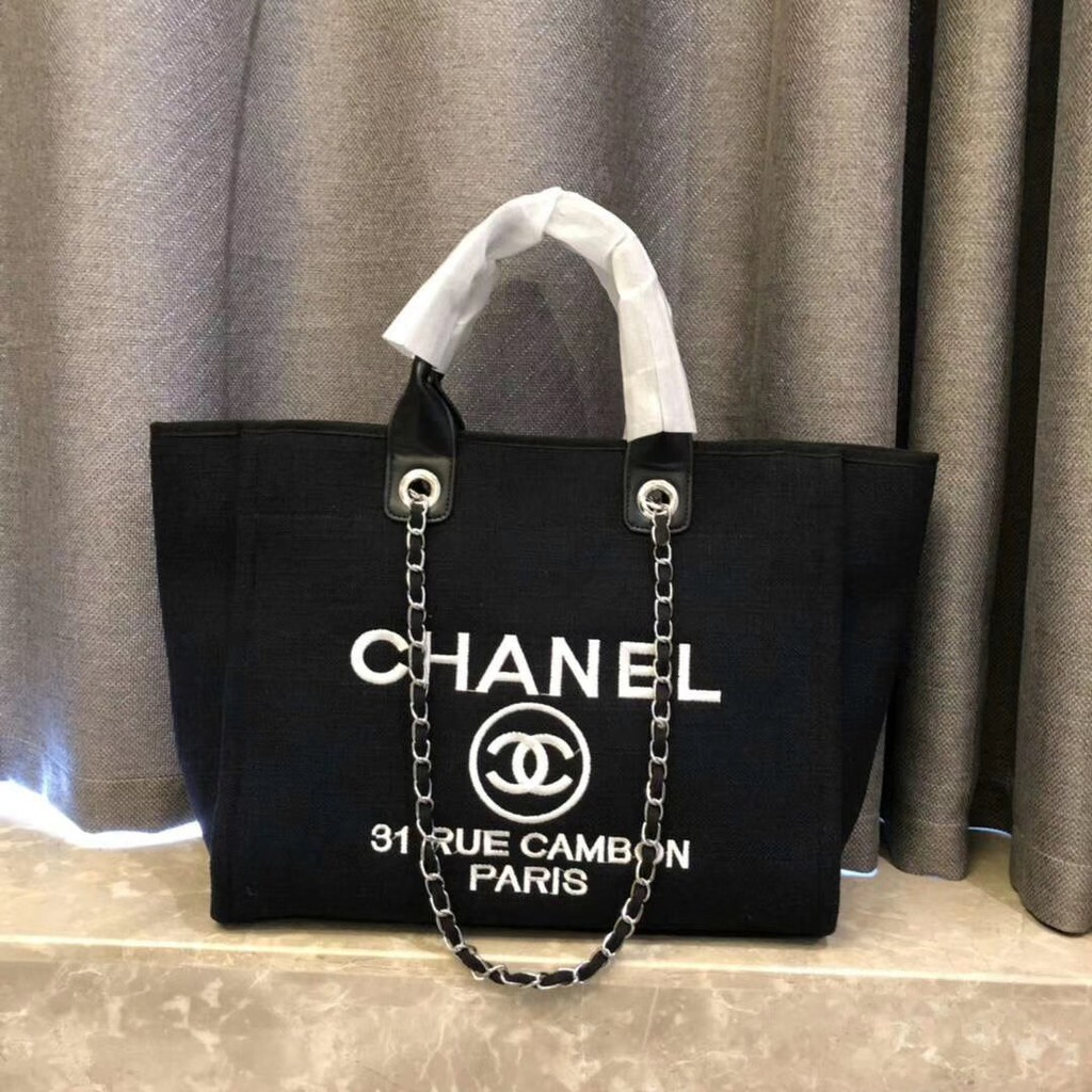 0b1af38f87b4 chanel bag - Price and Deals - Women's Bags Jun 2019 | Shopee Singapore