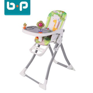Sensational Pali High Chair Pappy Rock Onthecornerstone Fun Painted Chair Ideas Images Onthecornerstoneorg