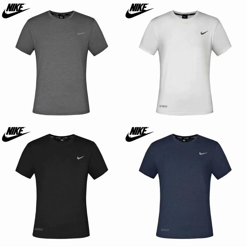 Nikesports T Shirt Bobbydaleearnhardt.com