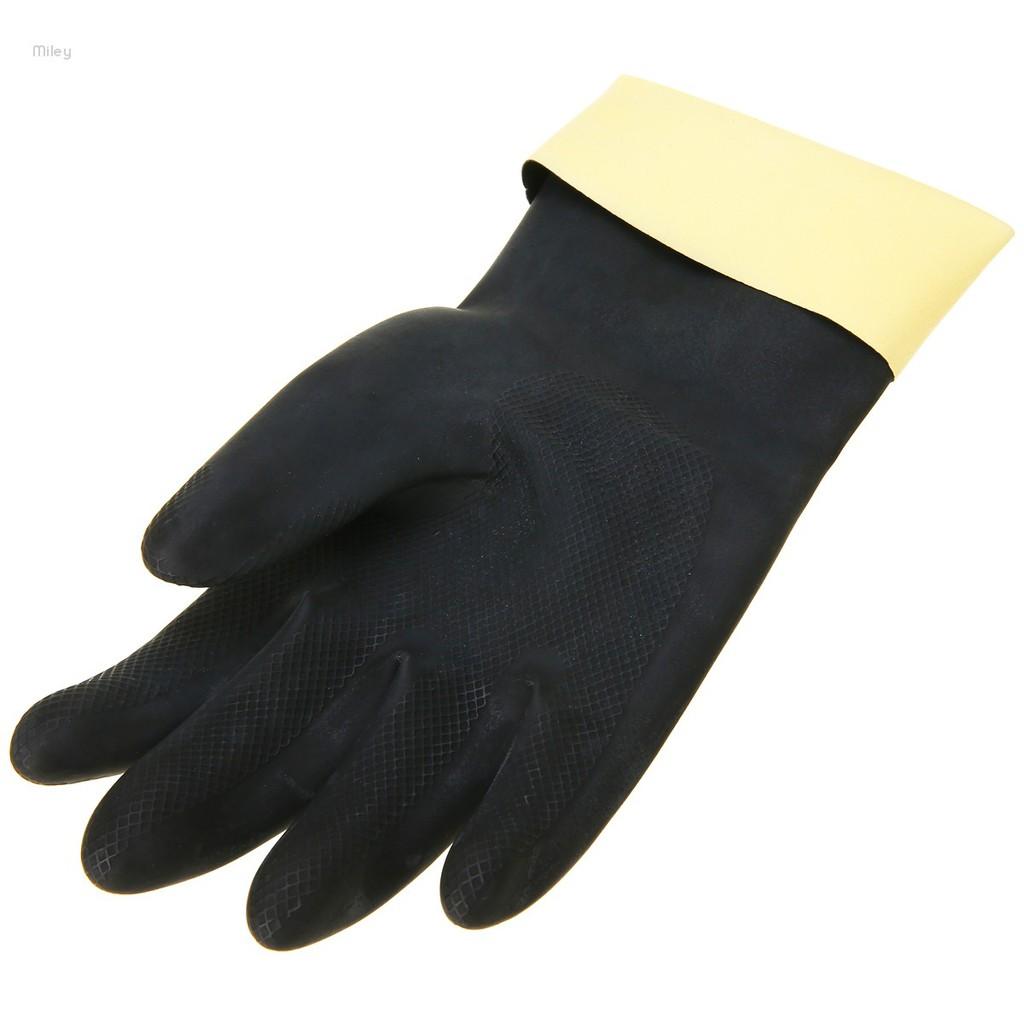 Modernhome Oven Mitt large Heavy Duty Heat Resistant kitchen glove