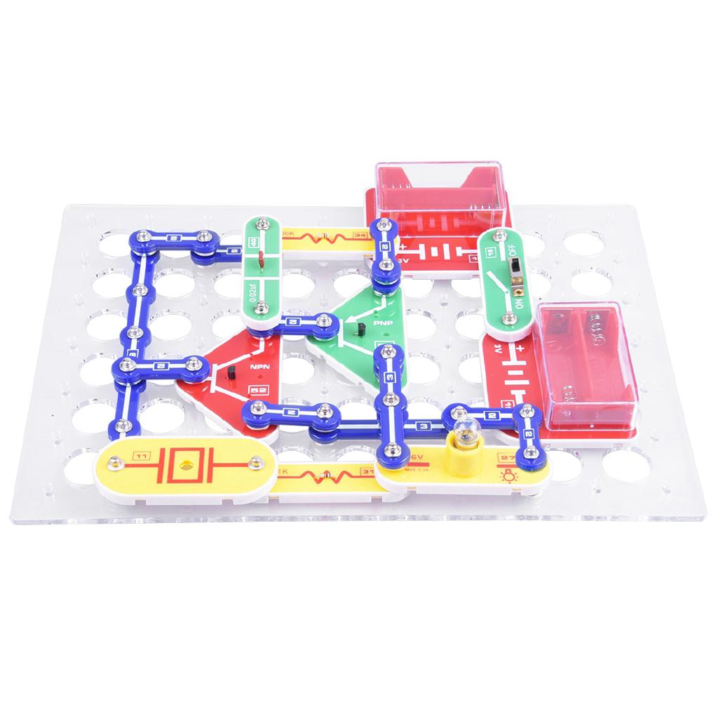 Beautiful 165pcs Grass Carrier Block Construction Toy For Kids Educational Model Building Blocks Diy Bricks Compatible With Other Blocks Toys & Hobbies Model Building