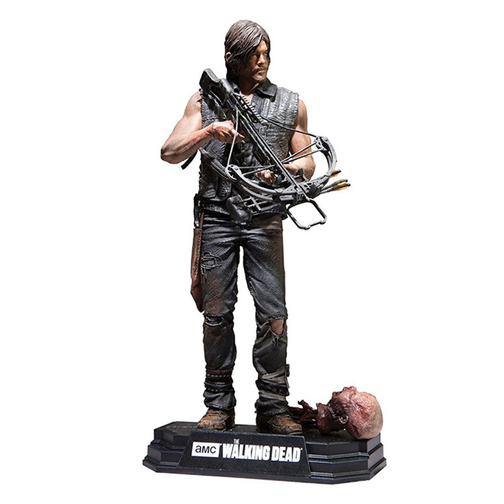 Back To Search Resultstoys & Hobbies Black Flag Edward Kenwei Doll Action Collectible Statue Toy Figure