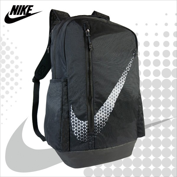c83c35e623 Nike retreat Backpack Casual Training Pack Backpack側背包♥♥TW ...