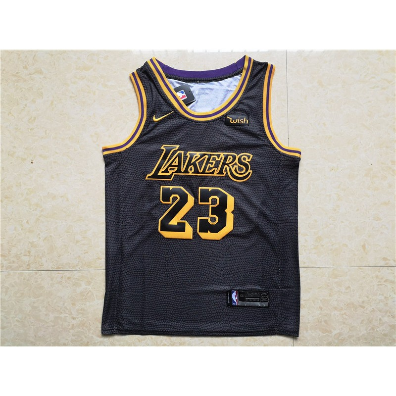 black lakers jersey lebron Off 57% - www.bashhguidelines.org