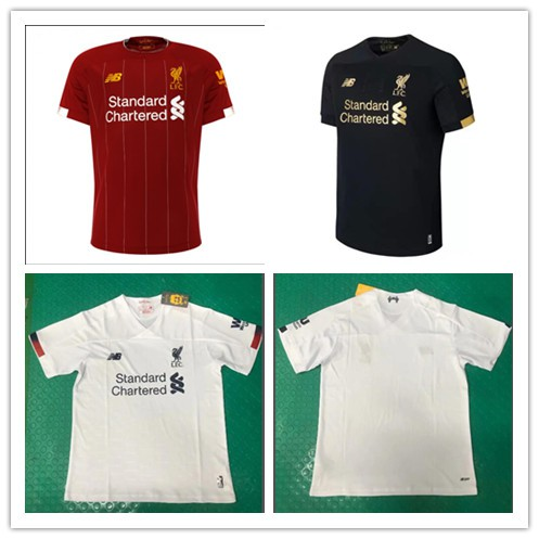 459a6550c liverpool jersey - Price and Deals - May 2019