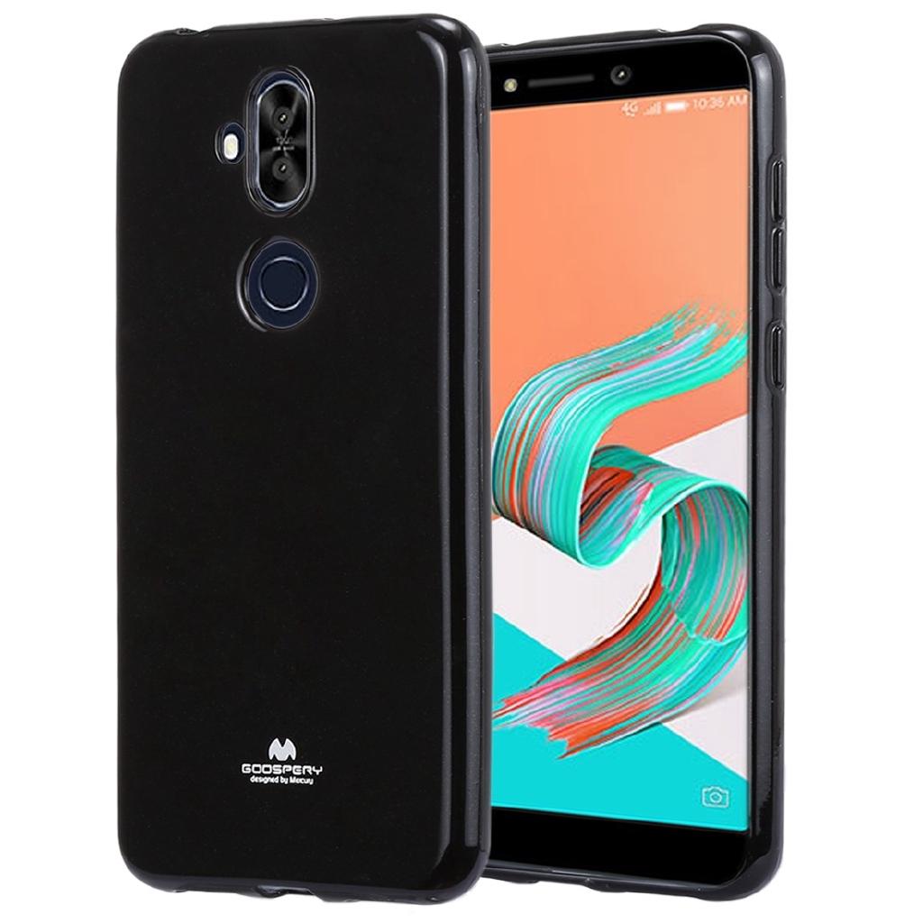 Sun Mercury Goospery Fancy Diary For Iphone 8 Plus 7 Cross Samsung Galaxy S9 Case Black Brown Texture Hori Shopee Singapore