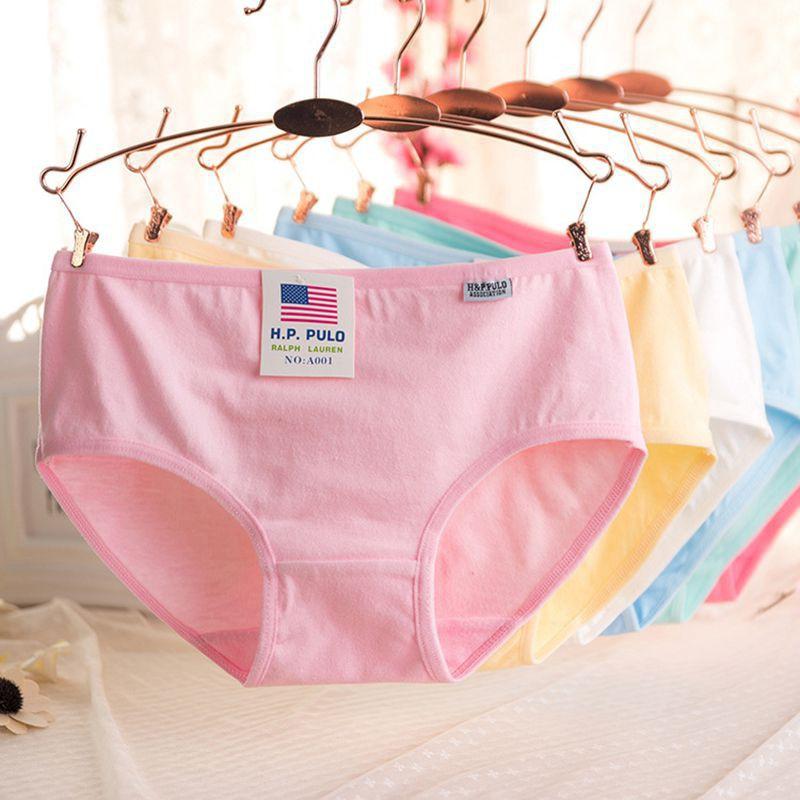 9647d90a2137 BN Peach John Mermaid Shell Lace Bralette (Coral Pink - C70) | Shopee  Singapore