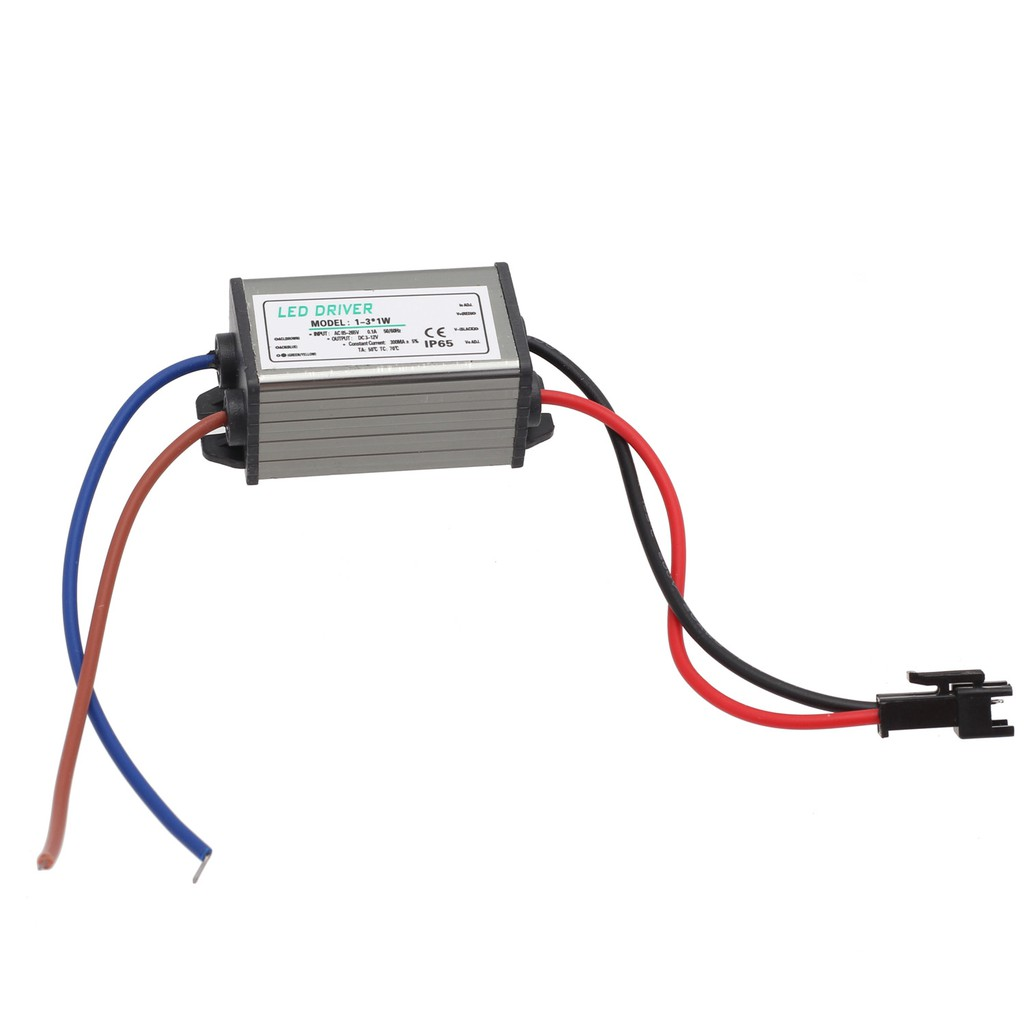 Electronic Transformer 20 50w Ac 220v To 12v 014a Led Power Supply Driver Powers Halogen Replacement New Shopee Singapore
