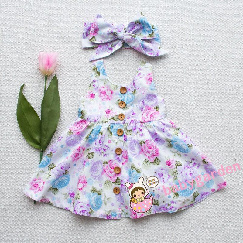 ABG Baby Kids Minnie Sandal-K