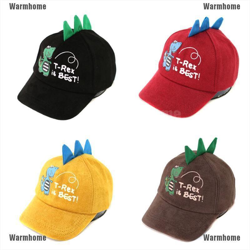 T-rex Dinosaur Childs 100/% WHITE Cotton Hat//Cap and SUNGLASSES 100/% UV Block NEW