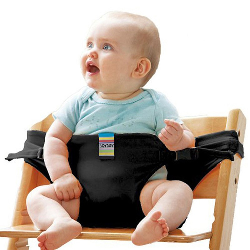Fantastic Seat Baby Portable Chair Cover Newborn Feeding High Chair Gmtry Best Dining Table And Chair Ideas Images Gmtryco