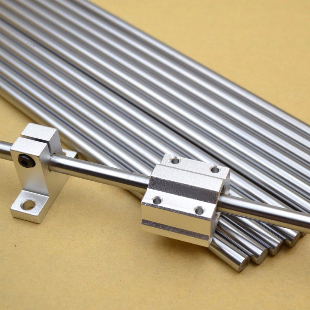 2 Pack TRW Automotive JCS1809T Coil Spring Set