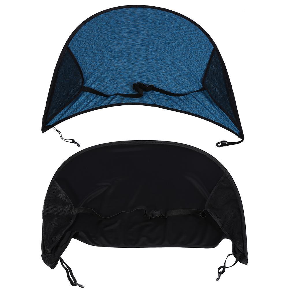 Portable Outdoor Stroller Hooks Baby Pram Hanger Bag Holder Accessories Clips CB