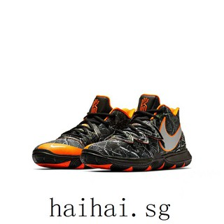 competitive price 22152 766c1 Original kyrie 5 GS women basketball sport shoes sneakers AQ2456
